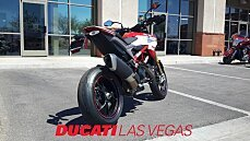 2018 Ducati Hypermotard 939 for sale 200593019