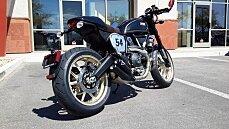 2018 Ducati Scrambler for sale 200504124
