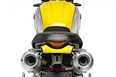 2018 Ducati Scrambler for sale 200600883