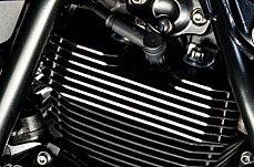 2018 Ducati Scrambler for sale 200604015