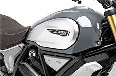 2018 Ducati Scrambler for sale 200604035