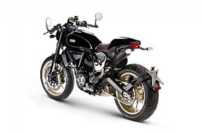 2018 Ducati Scrambler for sale 200633874