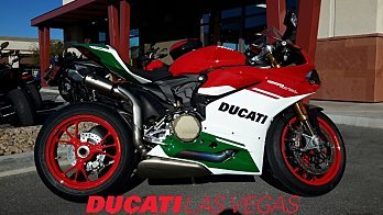 2018 Ducati Superbike 1299 for sale 200524967