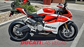 2018 Ducati Superbike 959 for sale 200593895