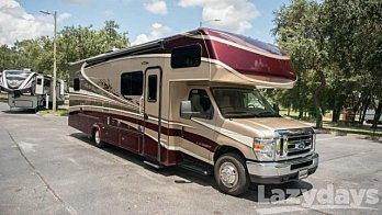 2018 Dynamax Isata Series 4 31DSF for sale 300130443