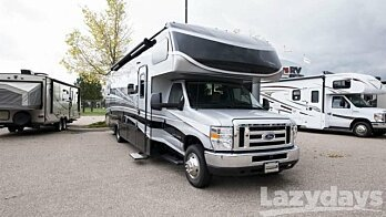 2018 Dynamax Isata for sale 300138134