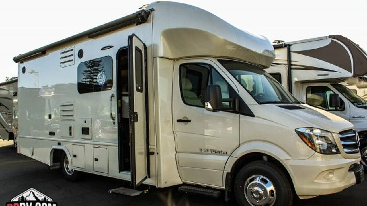 2018 Dynamax Isata for sale 300146369