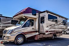 2018 Dynamax Isata for sale 300140636