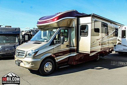 2018 Dynamax Isata for sale 300149819