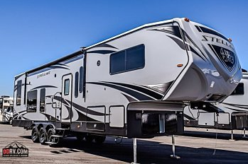 2018 Eclipse Stellar for sale 300140440