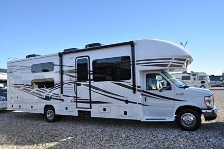 2018 Entegra Esteem for sale 300147836
