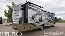 2018 Fleetwood Bounder 36H for sale 300135179