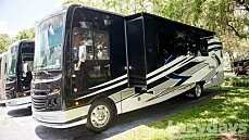 2018 Fleetwood Bounder for sale 300135610