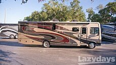 2018 Fleetwood Bounder for sale 300147599