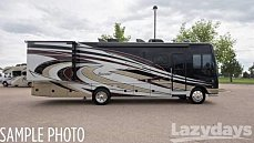 2018 Fleetwood Bounder for sale 300153646