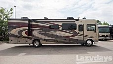 2018 Fleetwood Bounder 35P for sale 300164491