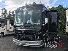2018 Fleetwood Bounder for sale 300169994