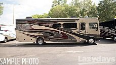 2018 Fleetwood Bounder for sale 300170213