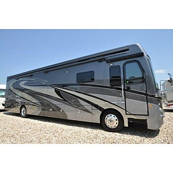 2018 Fleetwood Discovery for sale 300138110