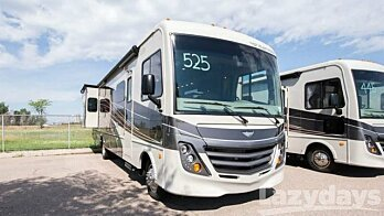 2018 Fleetwood Flair for sale 300138131