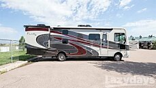 2018 Fleetwood Flair for sale 300164483
