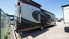2018 Fleetwood Flair for sale 300164502