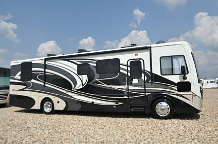 2018 Fleetwood Pace Arrow for sale 300133827