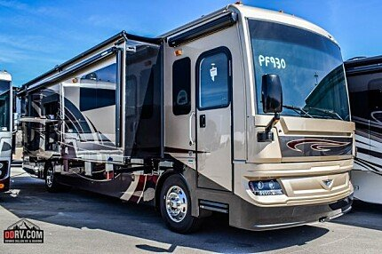2018 Fleetwood Pace Arrow for sale 300158456