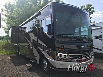 2018 Fleetwood Southwind for sale 300169462
