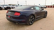 2018 Ford Mustang Coupe for sale 100942033