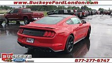 2018 Ford Mustang GT Coupe for sale 100992069
