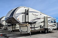 2018 Forest River Cardinal for sale 300159658