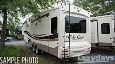2018 Forest River Cedar Creek 36CK2 for sale 300159423