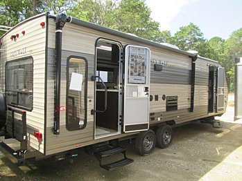 2018 Forest River Cherokee for sale 300141260