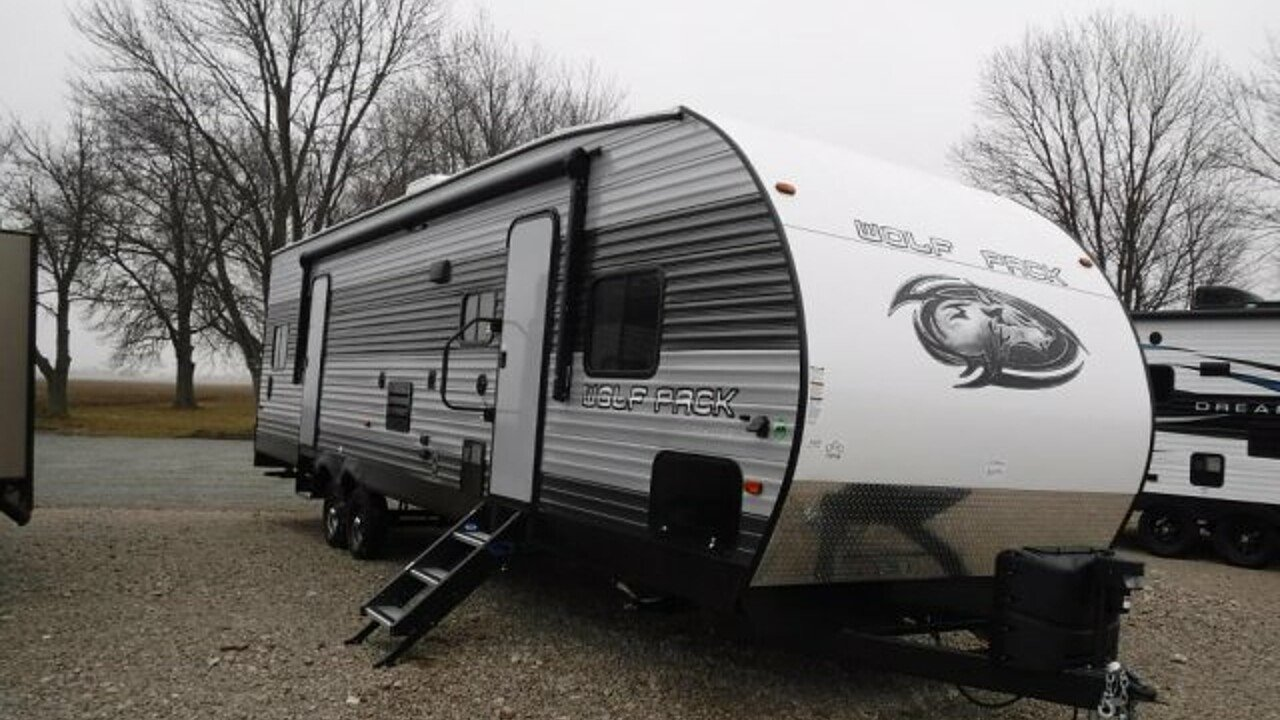 2018 Forest River Cherokee for sale 300154791