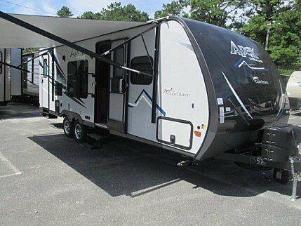 2018 Forest River Cherokee for sale 300125334