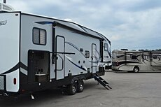 2018 Forest River Cherokee for sale 300142505