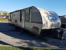 2018 Forest River Cherokee for sale 300152391