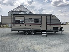 2018 Forest River Cherokee for sale 300154793