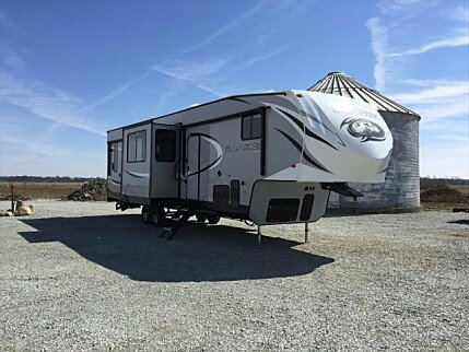 2018 Forest River Cherokee for sale 300155135
