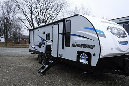 2018 Forest River Cherokee for sale 300155136