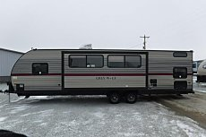 2018 Forest River Cherokee for sale 300155138