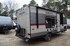2018 Forest River Cherokee for sale 300158675