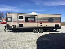 2018 Forest River Cherokee for sale 300162885