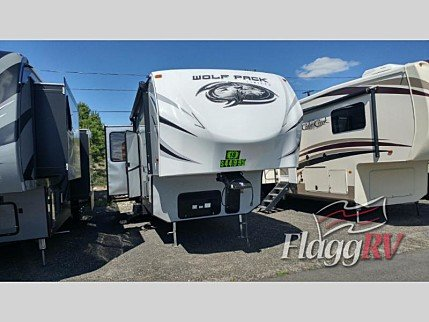2018 Forest River Cherokee for sale 300169081
