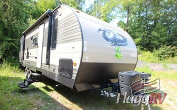 2018 Forest River Cherokee for sale 300169248