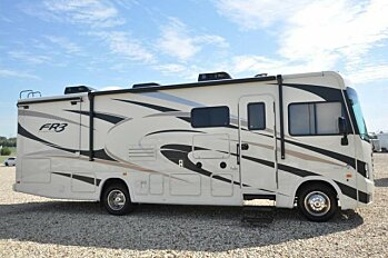 2018 Forest River FR3 for sale 300140942