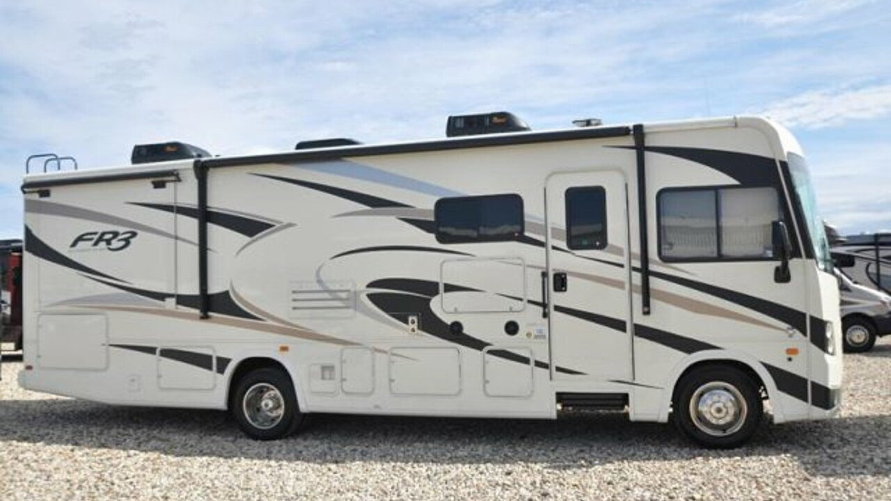 2018 Forest River FR3 for sale 300157237