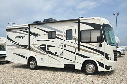 2018 Forest River FR3 for sale 300134682