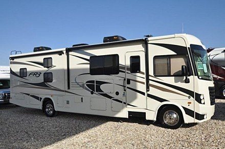 2018 Forest River FR3 for sale 300137075
